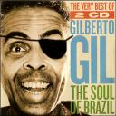 gilberto-gil-the-very-best-of-gilberto-gil-the-soul-of-brazil.jpg