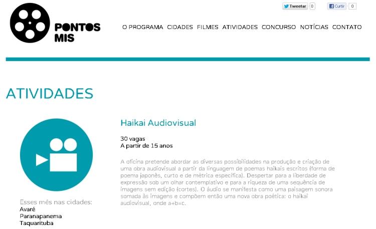 http://www.pontosmis.org.br/atividade/haikai-audiovisual