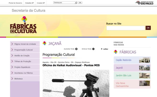 http://www.fabricasdecultura.org.br/fabrica/jacana/programacao-cultural/oficina-de-haikai-audiovisual--pontos-mis