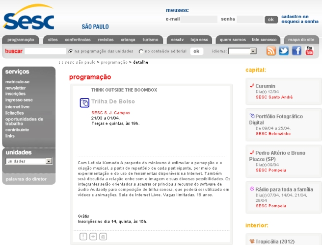 http://www.sescsp.org.br/sesc/programa_new/mostra_detalhe.cfm?programacao_id=242659