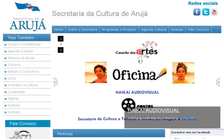http://culturaaruja.com.br/noticia.php?noticia_id=1463