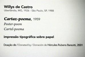 Willys de Castro