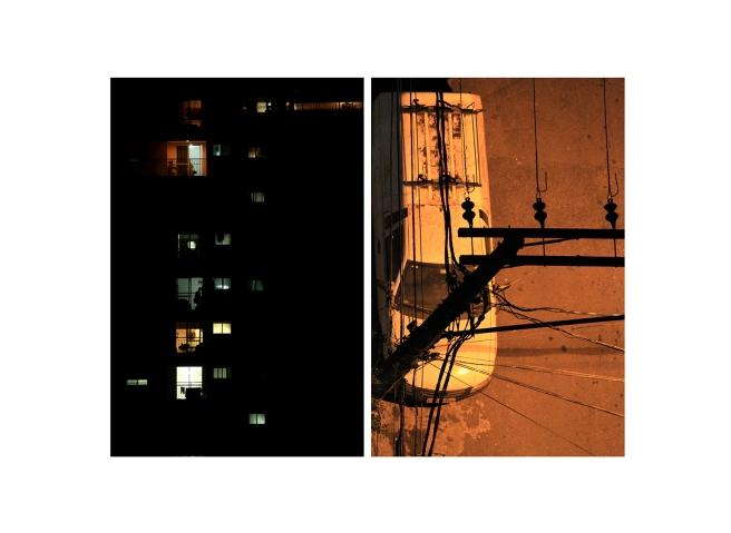 fotografia | em papel fotográfico | 2013 | dimensões variáveis