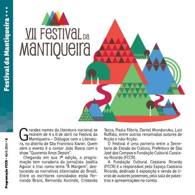 http://www.fccr.org.br/index.php/em-destaque/2633-fundacao-cultural-tera-espaco-para-joseenses-no-festival-mantiqueira
