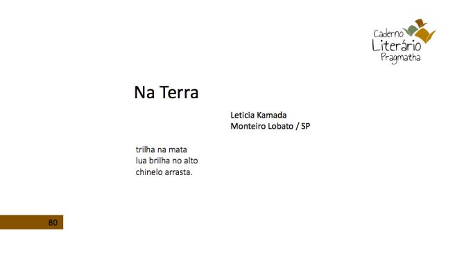 http://www.cadernoliterario.com.br/pdf/53.pdf
