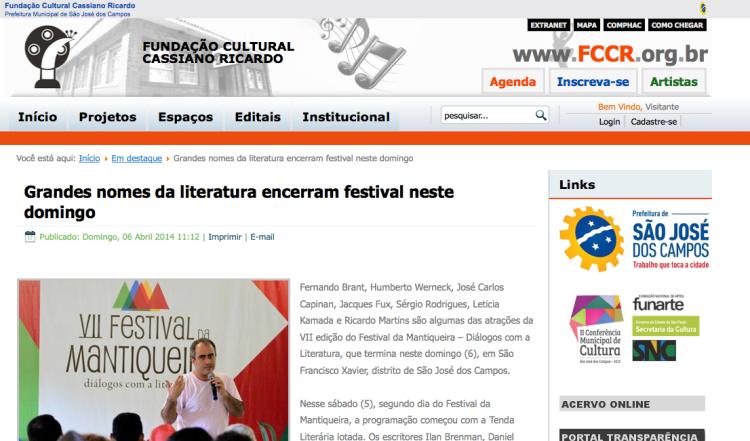 http://www.fccr.org.br/index.php/em-destaque/2646-grandes-nomes-da-literatura-encerram-festival-neste-domingo