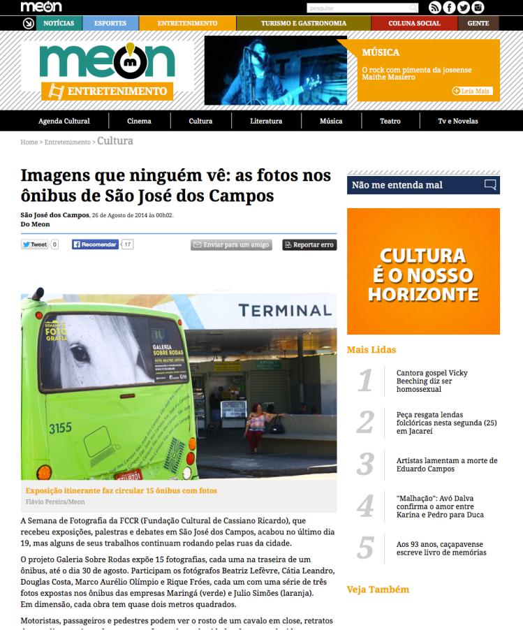 http://www.meon.com.br/entretenimento/entretenimento/cultura/imagens-que-ninguem-ve-as-fotos-nos-onibus-de-sao-jose-dos-campos