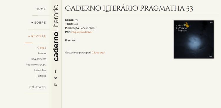 http://www.cadernoliterario.com.br/leia-online/edicao-53