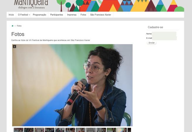 site do Festival da Mantiqueira | www.festivaldamantiqueira.com.br