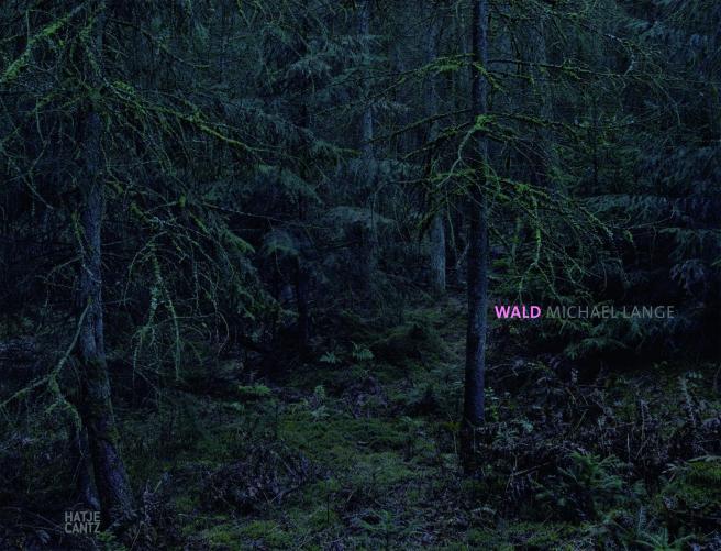 Michael Lange | WALD