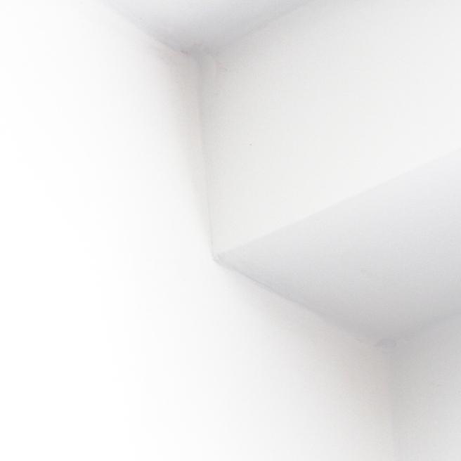 origami 06