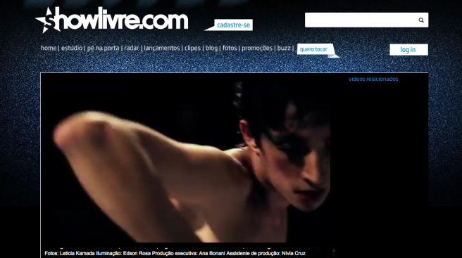 http://showlivre.com/programas/view/36688