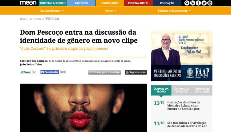 http://www.meon.com.br/variedades/entretenimento/musica/dom-pescoco-entra-na-discussao-da-identidade-de-genero-em-clipe