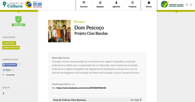 http://lugaresdacultura.org.br/evento/479/