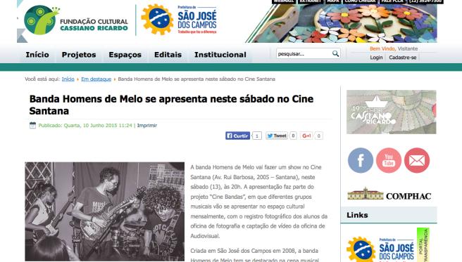 http://www.fccr.org.br/index.php/em-destaque/3795-banda-homens-de-melo-se-apresenta-neste-sabado-no-cine-santana