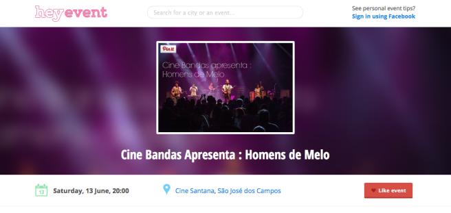 http://heyevent.com/event/t4w43yzfdmhxea/cine-bandas-apresenta-homens-de-melo