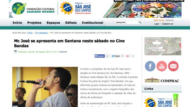 http://www.fccr.org.br/index.php/em-destaque/3933-mc-jose-se-apresenta-em-santana-neste-sabado-no-cine-bandas