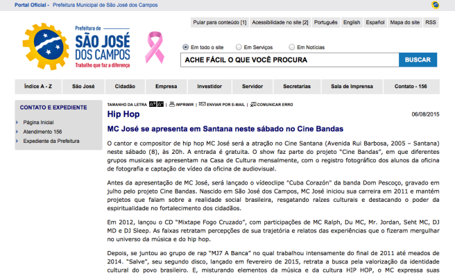 http://www.sjc.sp.gov.br/noticias/noticia.aspx?noticia_id=21466