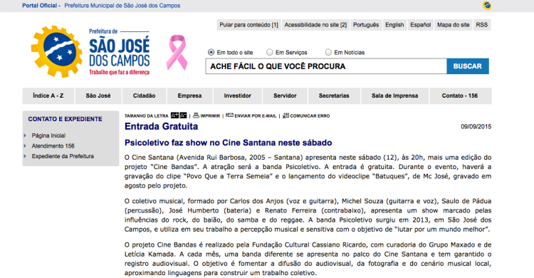 http://www.sjc.sp.gov.br/noticias/noticia.aspx?noticia_id=21899