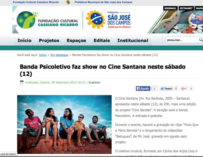 http://www.fccr.org.br/index.php/em-destaque/4024-psicoletivo-faz-show-no-cine-santana-neste-sabado