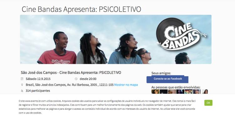 http://www.evento.br.com/eventos-arquivo/842305/cine-bandas-apresenta-psicoletivo