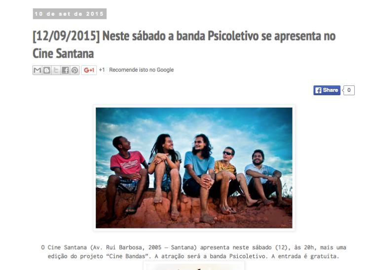 http://www.agendasjcampos.com/2015/09/12092015-neste-sabado-banda-psicoletivo.html