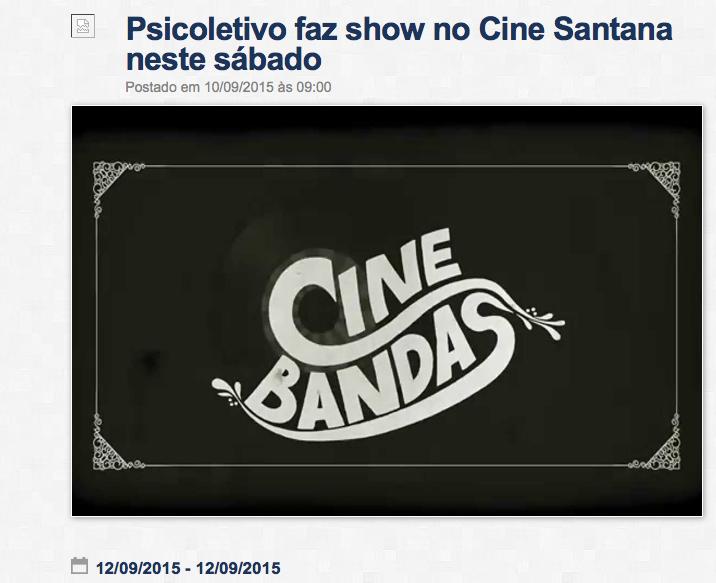 http://www2.guiasjc.com.br/agenda/psicoletivo-faz-show-no-cine-santana-neste-sabado/
