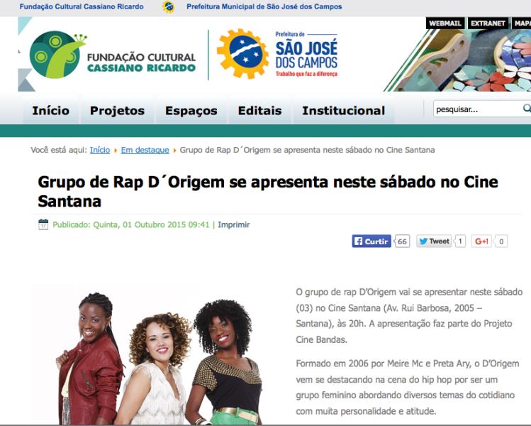 http://www.fccr.org.br/index.php/em-destaque/4089-grupo-de-rap-d-origem-se-apresenta-neste-sabado-no-cine-santana