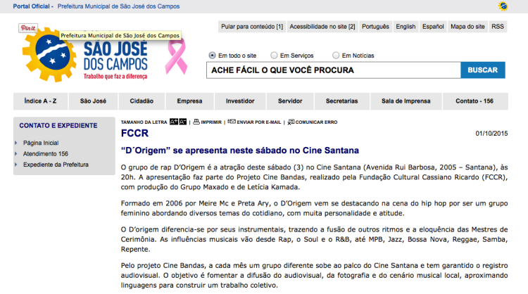 http://www.sjc.sp.gov.br/noticias/noticia.aspx?noticia_id=22220