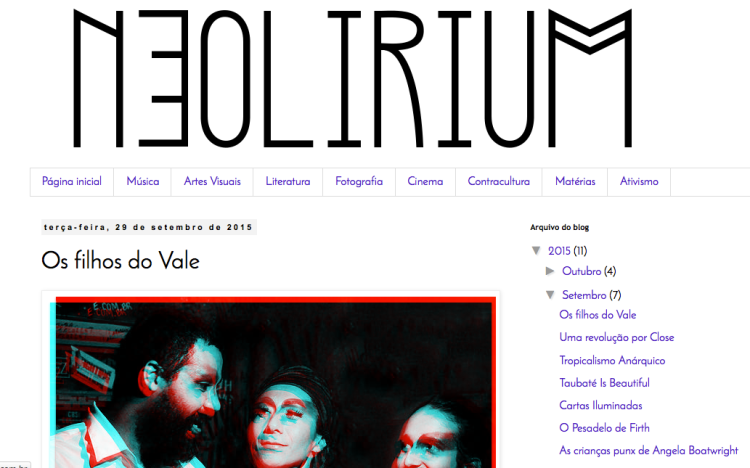 http://www.neolirium.com.br/2015/09/os-filhos-do-vale.html