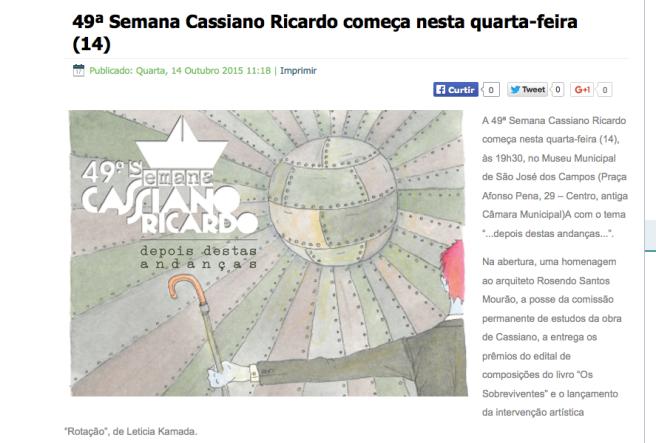 http://www.fccr.org.br/index.php/em-destaque/4122-49-semana-cassiano-ricardo-comeca-nesta-quarta-14