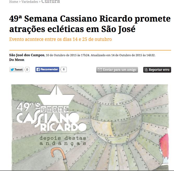http://www.meon.com.br/variedades/entretenimento/cultura/49a-semana-cassiano-ricardo-promete-atracoes-ecleticas-em-sao-jose