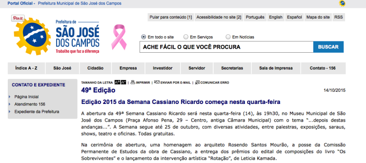 http://www.sjc.sp.gov.br/noticias/noticia.aspx?noticia_id=22362