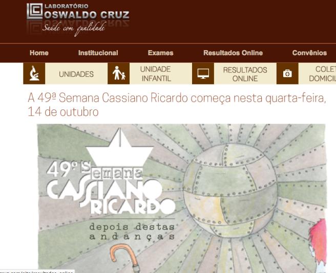 http://www.oswaldocruz.com/site/espaco-cultural/500-a-49-semana-cassiano-ricardo-comeca-nesta-quarta-feira-14-de-outubro