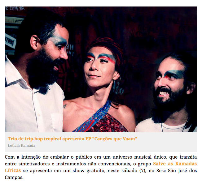 http://www.meon.com.br/variedades/entretenimento/musica/universo-musical-salve-as-kamadas-liricas-se-apresenta-em-sao-jose?fb_action_ids=10207641578259069&fb_action_types=og.recommends