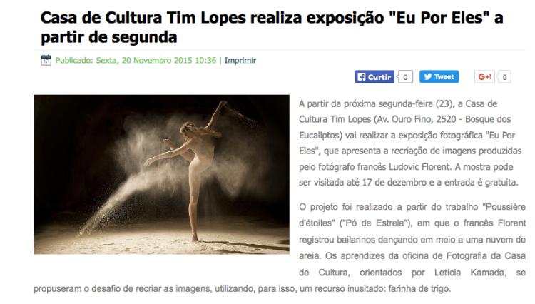 http://www.fccr.org.br/index.php/em-destaque/4229-casa-de-cultura-tim-lopes-realiza-exposicao-eu-por-eles