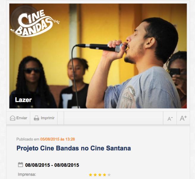 http://www2.guiasjc.com.br/lazer/projeto-cine-bandas-no-cine-santana/