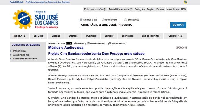 http://www.sjc.sp.gov.br/noticias/noticia.aspx?noticia_id=21086