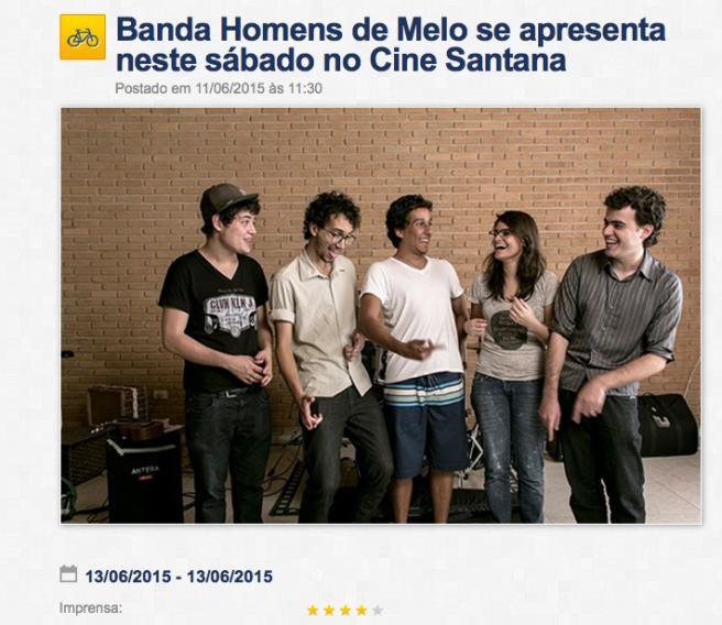 http://www2.guiasjc.com.br/agenda/banda-homens-de-melo-se-apresenta-neste-sabado-no-cine-santana/