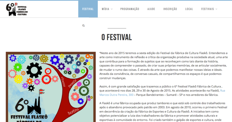 http://www.festivalflasko.org.br/