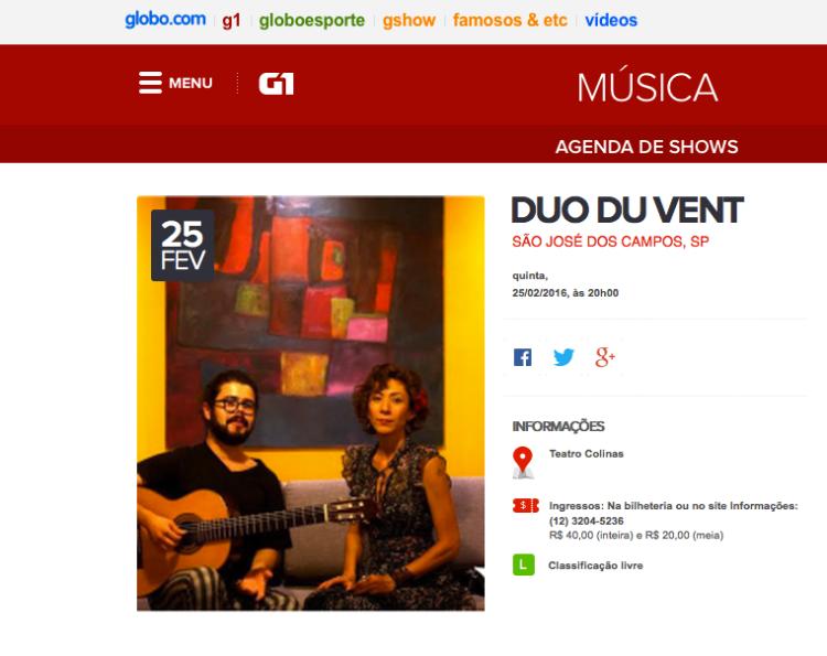 http://g1.globo.com/sp/vale-do-paraiba-regiao/musica/show/duo-du-vent-25-02-2016-duo-du-vent.html