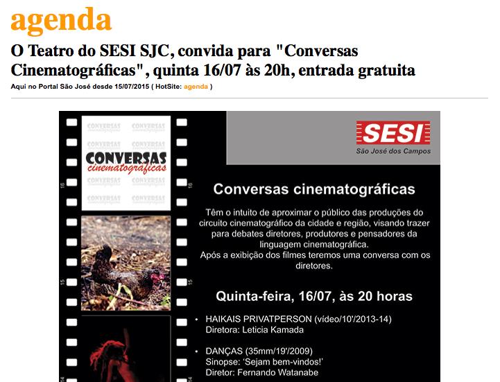 http://www.saojosedoscampos.com.br/2013/cadernos/hotsite.php?id=56896&cat=15&caderno=agenda