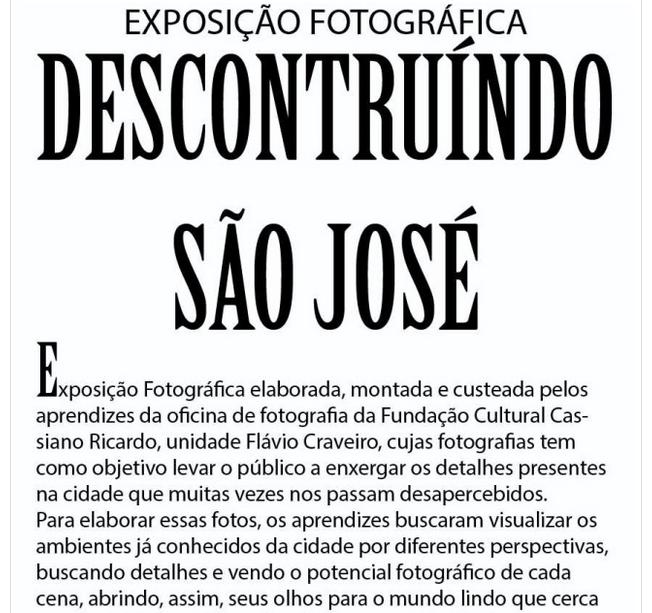 https://cursoseoficinas.wordpress.com/2015/11/26/exposicao-desconstruindo-sao-jose-dos-campos-casa-de-cultura-flavio-craveiro-2015/