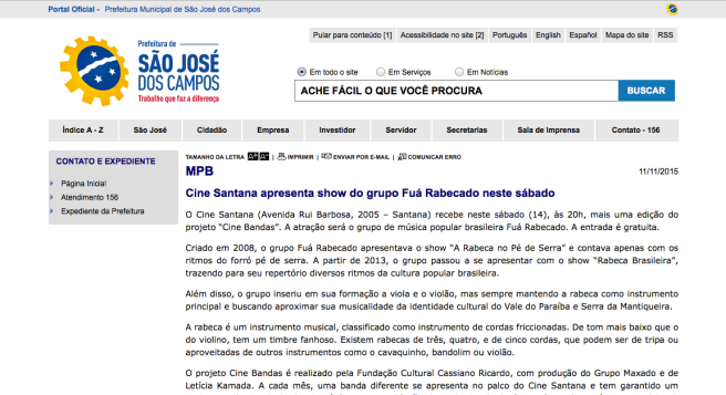 http://www.sjc.sp.gov.br/noticias/noticia.aspx?noticia_id=22669