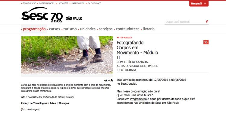 http://www.sescsp.org.br/programacao/92733_FOTOGRAFANDO+CORPOS+EM+MOVIMENTO+MODULO+II