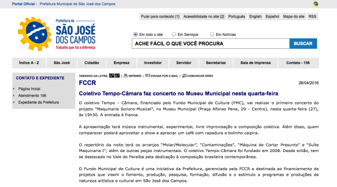 http://www.sjc.sp.gov.br/noticias/noticia.aspx?noticia_id=24236