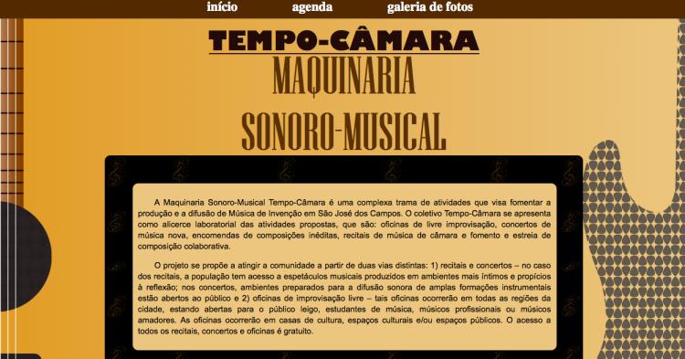 http://www.tempocamara.mus.br/galeria.html