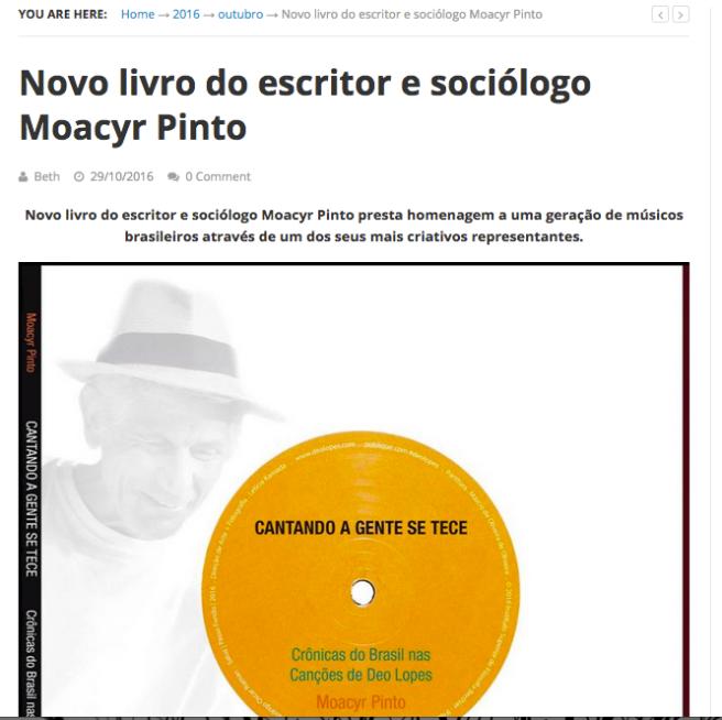 http://entrementes.com.br/2016/10/novo-livro-do-escritor-e-sociologo-moacyr-pinto/