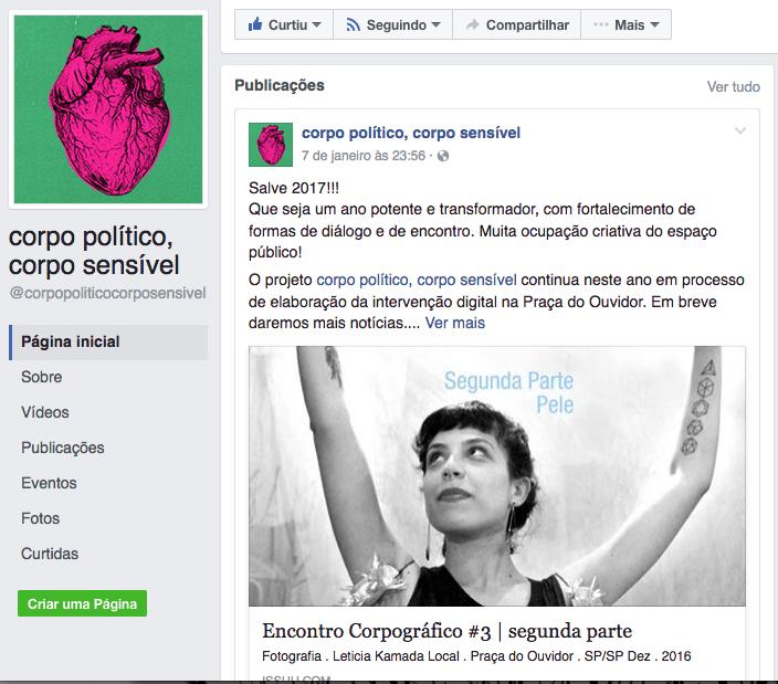 https://www.facebook.com/corpopoliticocorposensivel/?fref=ts