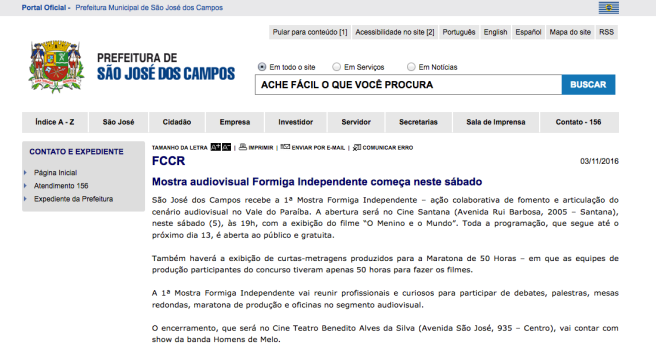 http://www.sjc.sp.gov.br/noticias/noticia.aspx?noticia_id=25930